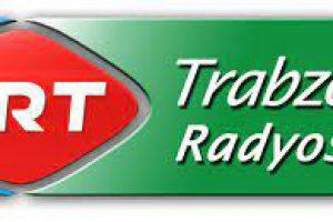 Üniversitemiz Tarafından Kurulan Midye ve İstiridye Araştırma Merkezi TRT Trabzon Radyosu'nda